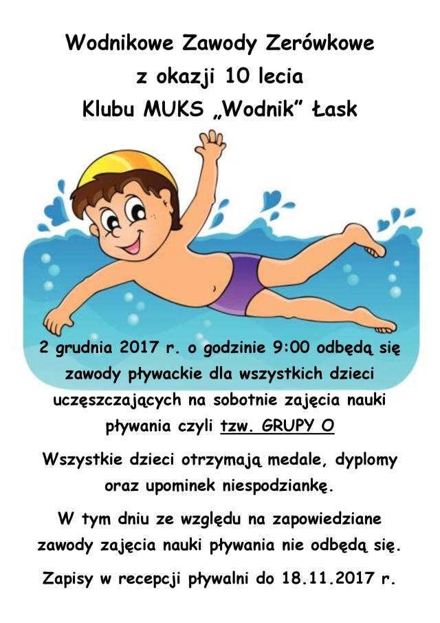Wodnikowe-Zawody-Zerówkowe-z-okazji-10-lecia-Klubu-MUKS